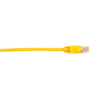 CAT6PC-002-YL-5PAK