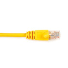 CAT6PC-004-YL-5PAK