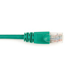 CAT6PC-015-GN