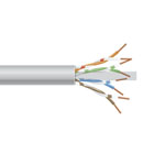 CAT6U-P-PBC-SLD-GY