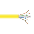 CAT6U-P-PBC-SLD-YL