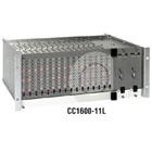 CC1600-11L
