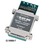 CL1090A-M