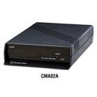 CMA02C