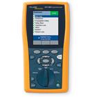 DTX-1800 120