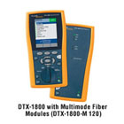 DTX-1800-MS 120