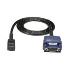 DTX-PLA001