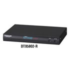 DTX5002-R