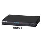 DTX5002-R