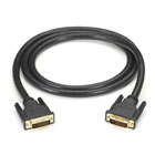 DVI-I-DL-003M