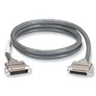 EBN25C-0005-MF