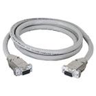 EDN12H-0050-FF