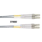 EFN082-001M