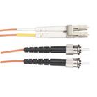 EFN210-003M-STLC