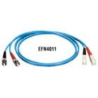 EFN4028-002M