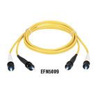 EFN5009-002M