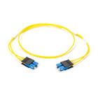 EFN5010-003M