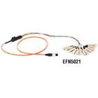 EFN5021