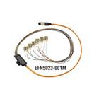 EFN5025