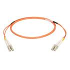 EFN6020-010M