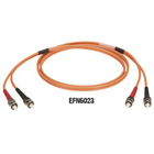 EFN6023-001M