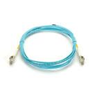 EFNT010-003M-LCLC