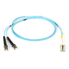 EFNT010-010M-STLC