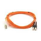 EFP110-005M-SCLC