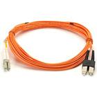 EFP110-015M-SCLC