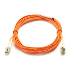 EFP110-030M-LCLC