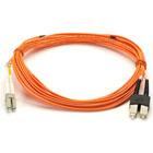 EFP110-030M-SCLC