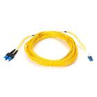 EFP310-015M-SCLC