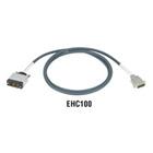 EHC240C-0010