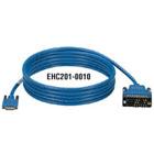 EHC280-0010