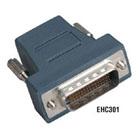 EHC301