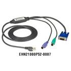 EHN21000PS2-0007