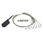 ELNOCT330