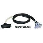 ELNOCT510-003