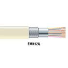 EMN12A-0500