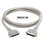 EMN25C-0025-MM