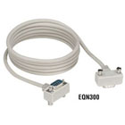EQN306-0006
