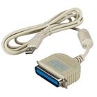 EQN500-0006-R2