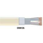 ERN12A-0500
