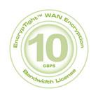 ET-BWL-10GBPS