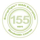 ET-BWL-155MBPS