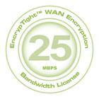 ET-BWL-25MBPS