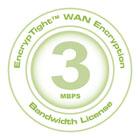 ET-BWL-3MBPS