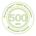 ET-BWL-500MBPS