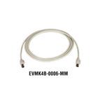 EVMK4B-0006-MM