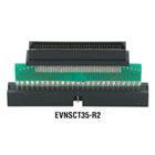 EVNSCT35-R2